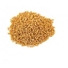 Горчичное семя. Вес 50 гр.