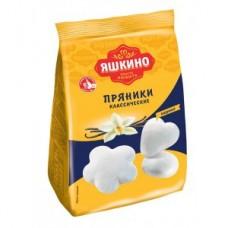 «Яшкино», пряники «Классические», 200 гр.