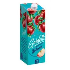 «Gardelli», нектар «Деревенское яблоко» 1 литр