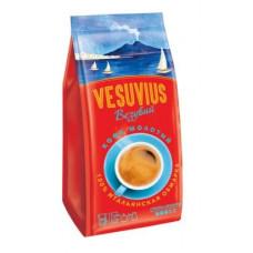 «Vesuvius», кофе молотый, 200 гр. Яшкино