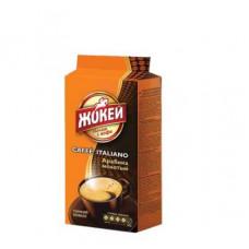 """Кофе Жокей """"Итальяно"""", молотый, 100 гр."""