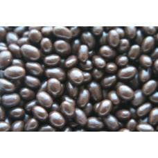 Арахис в шоколаде. Вес 1.5 кг Товар продается упаковкой.