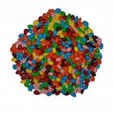 Семечки в цветной глазури. Вес 2кг. Армавир