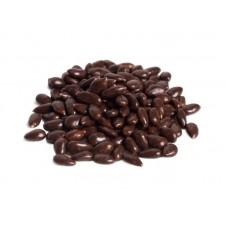 Семечки в какао. Вес 2кг. Армавир