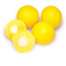 """""""Драже фруктовое с витамином """"С"""" Лимончики. Вес 3,5 кг. SlaSti Тольятти"""