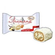 Элитана мини с миндалем и кокосом к-ты вес 3 кг/Акконд.Товар продается упаковкой.
