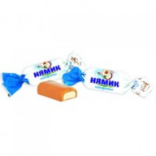 нямик конфеты фото