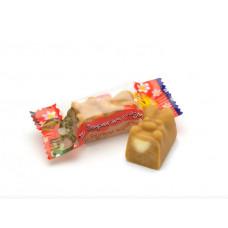 """По дорогам сказок""конфеты. Вес 1 кг. Свитлайн"