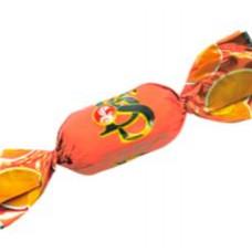 """BS вкус абрикоса""карамель. Вес 1 кг. Костанай"