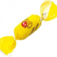 """""""BS вкус лимон""""карамель. Вес 1 кг. Костанай"""