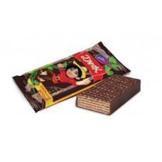 """""""Шоколадные истории Джек""""конфеты. Вес 4 кг. Курск"""