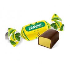 """ЛИМОНЕ/Акция/""конфеты. Вес 1 кг. Курск"