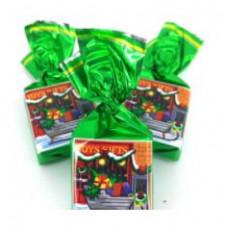 """Магазин игрушек/малина/Дже-ля-ля/квадрат/""""конфеты. Вес 3 кг. Кутюрье Москва"""