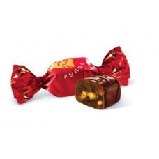 """Родос""конфеты. Вес 500 гр. Липецк"