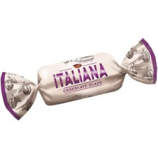 Конфета «Итальяна» (упаковка 0,5 кг)