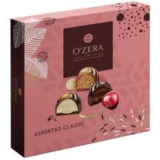 «OZera», конфеты «Assorted classic», 130 гр. Яшкино