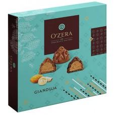 «OZera», конфеты «Gianduja», 125 гр. Яшкино