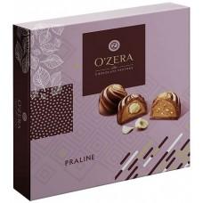 «OZera», конфеты «Praline», 125 гр. Яшкино