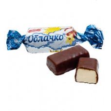 Облачко - конфеты. Вес 1 кг. Савинов