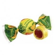 Лимончики кар. вес 1 кг/РОТ Ф