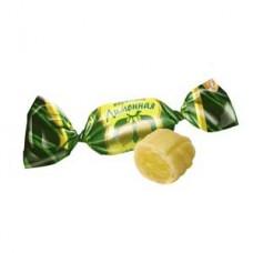 Лимонная с помад.нач. кар. вес 1 кг/РОТ Ф