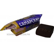 Самарские конфеты производства города Самары. Вес 1 кг.