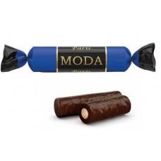 """""""MODA Paris""""конфеты. Вес 1 кг.Сладкий  Орешек."""