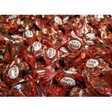 """PINK Truffle крем начинка/Новинка/""конфеты. Вес 1 кг. Сладкий орешек"