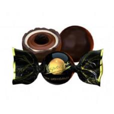 """""""Марсианка Три шоколада""""конфеты. Вес 1 кг. Сладкий Орешек"""