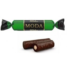 """MODA Milan""конфеты. Вес 1 кг. Сладкий  Орешек"