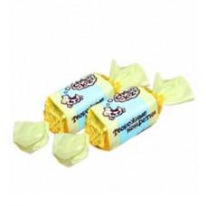 Cheeze-kizz творожные конфетки к-ты вес 1 кг.
