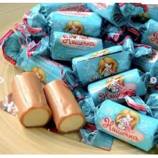 Няшечка-конфеты. Вес 1 кг. Омск