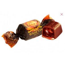 """Whisk On-Вискон""конфеты. Вес 1 кг. Сладуница"