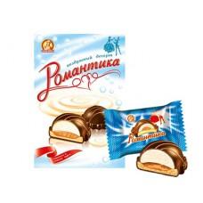 """""""Романтика воздушный десерт"""" Вес 2 кг. Славянка"""