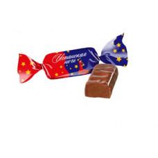 """""""ИСПАНСКАЯ НОЧЬ""""конфеты. Вес 1 кг. Невский Кондитер"""