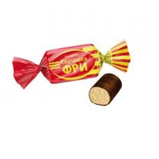 """""""КАРТОШКА ФРИ""""конфеты. Вес 1 кг. Невский Кондитер"""