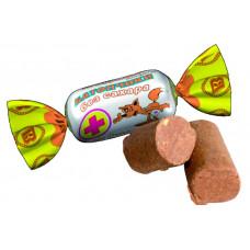 Диабетические конфеты: Батончик на фруктозе. Вес 3 кг. Воронеж