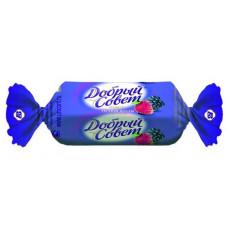 Диабетические конфеты: Добрый совет-Лесные ягоды. Вес 3 кг. Воронеж