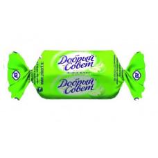 Диабетические конфеты: Добрый совет-Зеленое яблоко. Вес 3 кг. Воронеж
