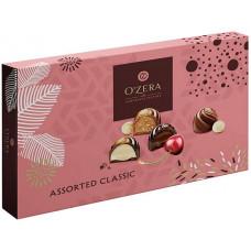 «OZera», конфеты «Assorted classic», 200 гр. Яшкино