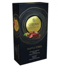 «OZera», конфеты «Truffle Citrus», 220 гр.