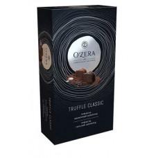 «OZera», конфеты «Truffle Classic», 215 гр.