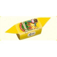 Коровка на СЛИВКАХ к-ты вес 1 кг/Вольск. Товар продается упаковкой.