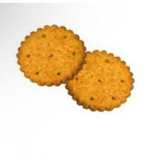 """""""Атлет/Крекер с отрубями/""""печенье. Вес 5 кг. Акконд"""