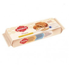 «Яшкино», печенье «Дженс», сдобное, 180 гр.