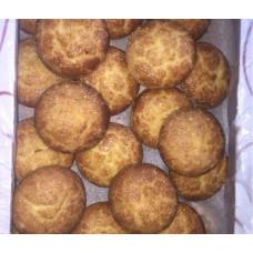 Печенье «Молочные гренки» Вес 2,8 кг. Воронеж