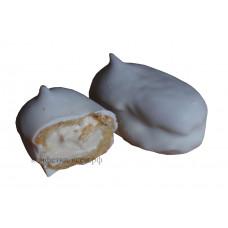 Любимое в белой глазури. Вес 2 кг. Товар продается упаковкой.