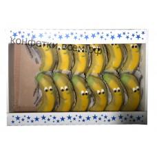 Пирожное картошка - Банан. Вес 1 кг. Пенза