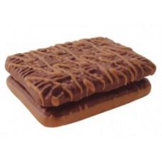 ПРАГА печенье. ВЕС 2 кг. Пенза. Товар продается упаковкой.