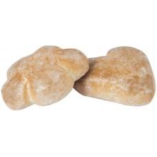 Пряники «Мятные» (коробка 2 кг) Яшкино